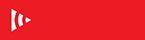 RAS_VAL202_logo_RGB