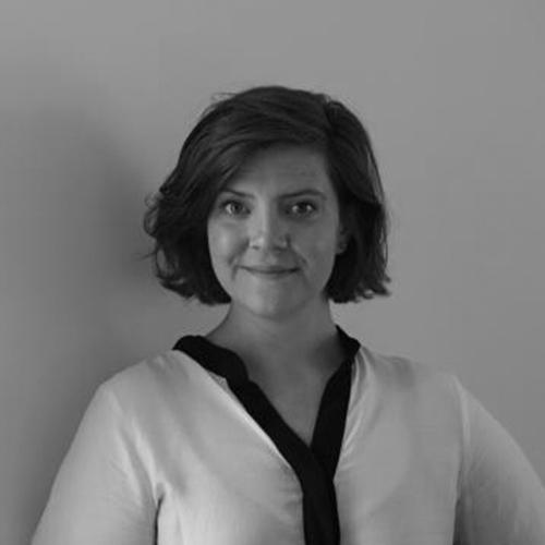 Magdalena Jensen (Chimes Agency, PL)