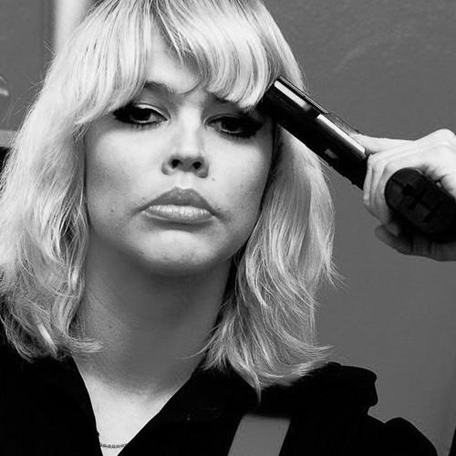 Ingrid Kohtla (Tallinn Music Week, EE)