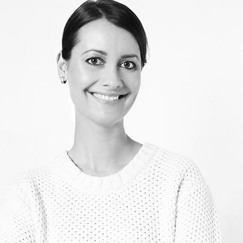 Helen Sildna (Tallinn Music Week, Musiccase, EE)