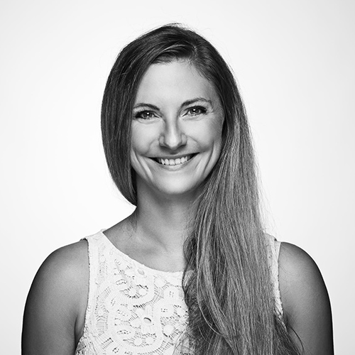 Daniela Grečnerová (Tootoot.FM, House of Ukulele, SK)