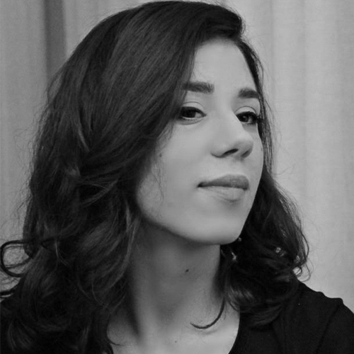 Ana-Marija Cupin (Repetitor, RS)