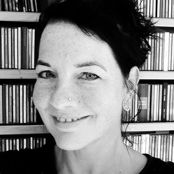 Pia Hoffmann (musicsupervising.com, DE)