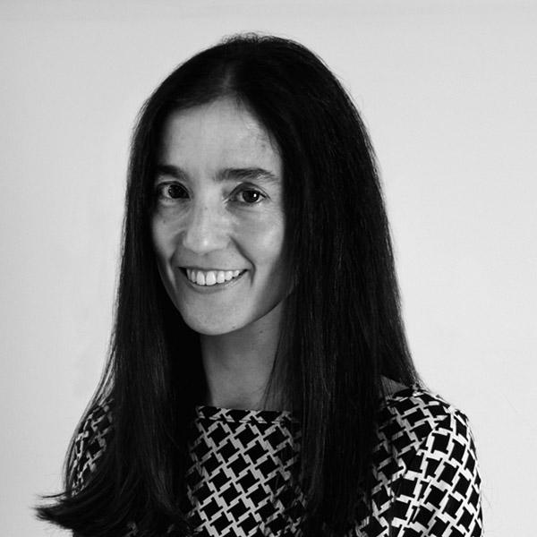 Natalia Talayero (Beloud, ES)