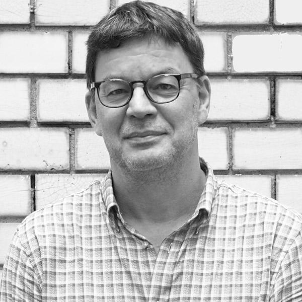 Jörg Heidemann (VUT, DE)