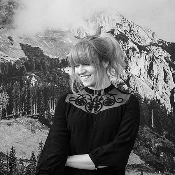 Isabella-Anja Khom (Noisey Austria, AT)